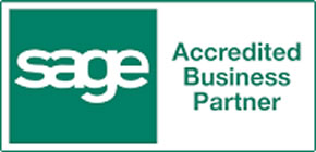 Sage Accredited Business Partner